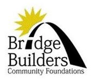 Bridge Builders Logo